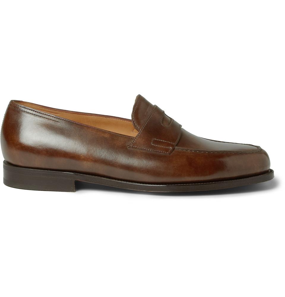 Aldo Com Mens Shoes