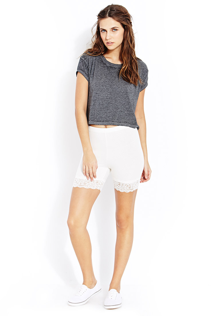 Velours Short Pour Femme Forever Xnwn0o8pk 21 Shorts eHIYbD29WE