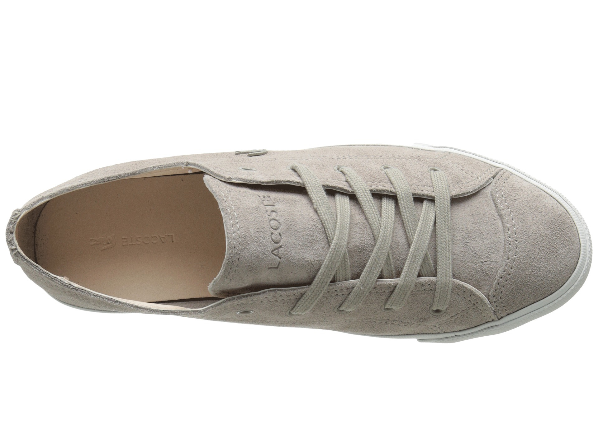 Womens lacoste sandals - Gallery