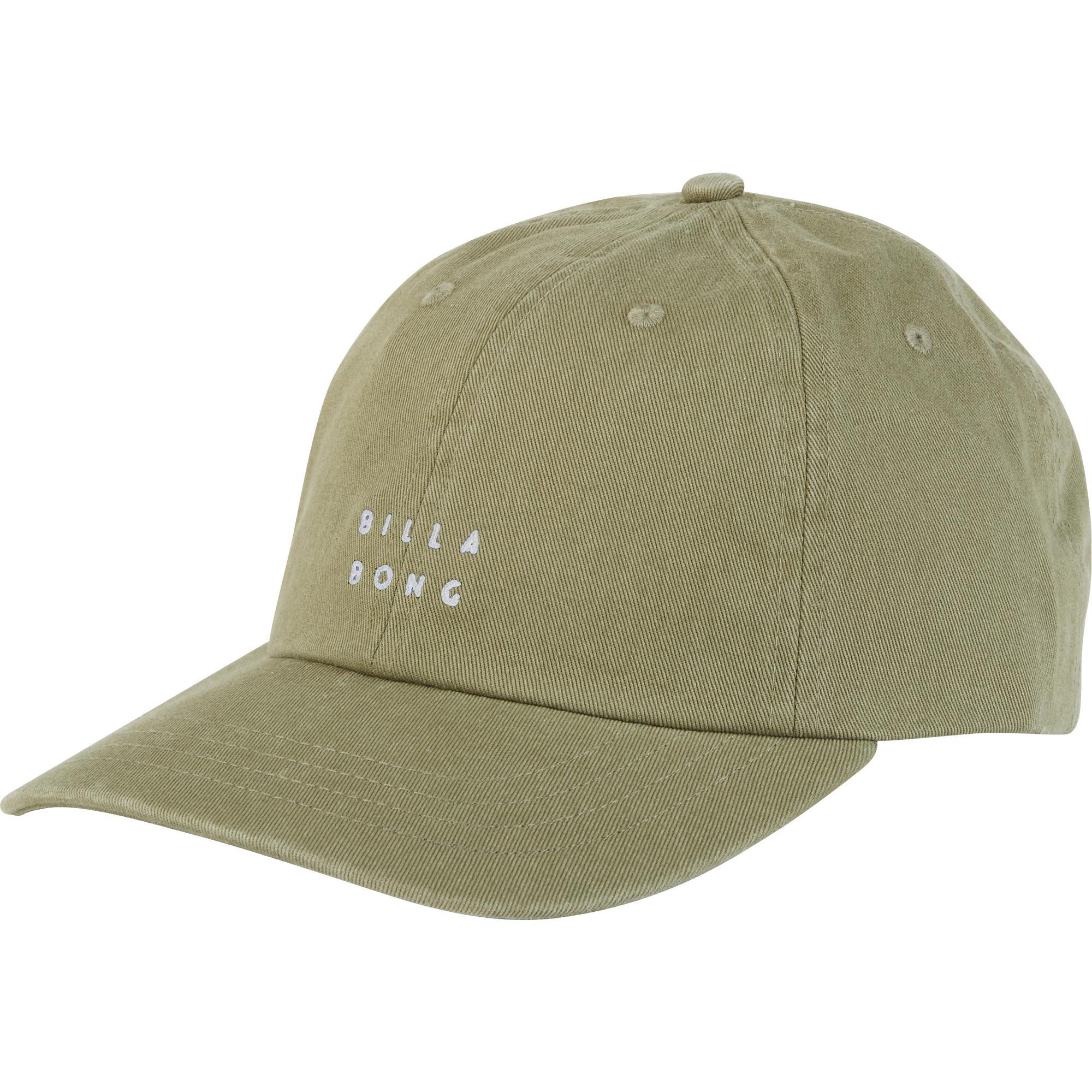13cbe26efd8 ... best price shopping canada billabong shark hat d0f71 ed3c3 42d3d 1b977  3380c 74f1e