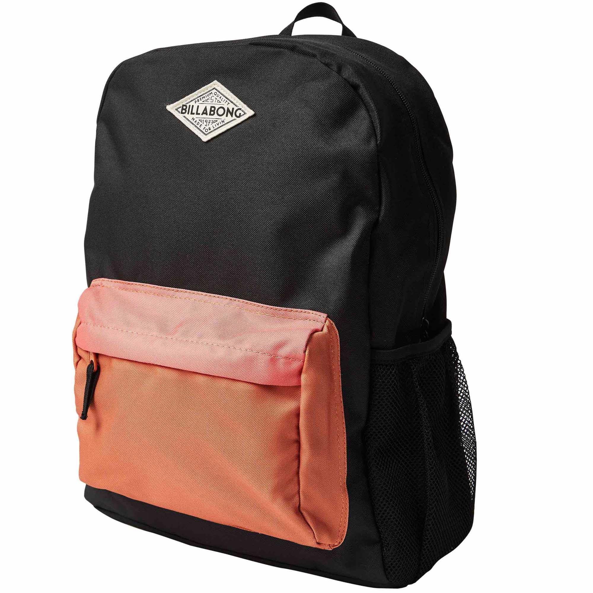7e0cbcf257 Lyst - Billabong Schools Out Backpack