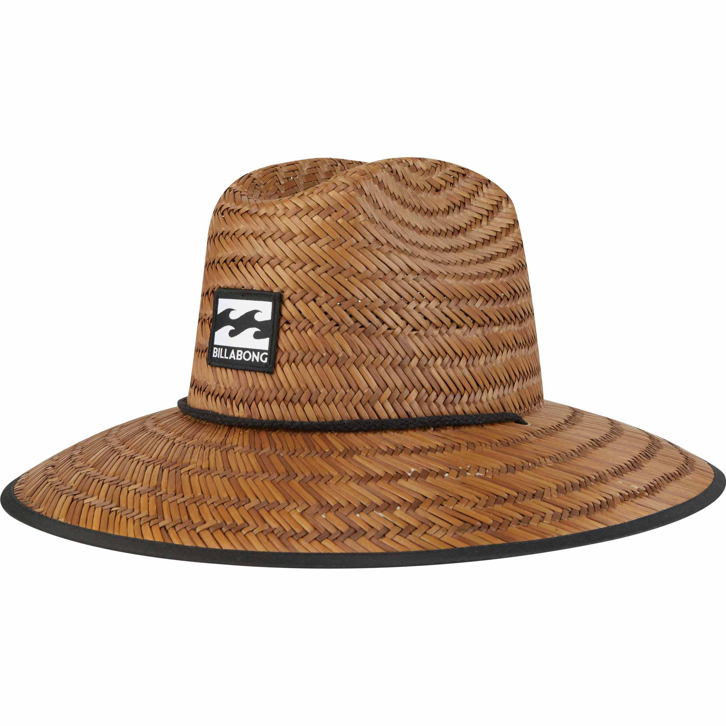 ... clearance gallery. previously sold at billabong mens wide brim hats  e757c 6cf0b fe5803a79ac