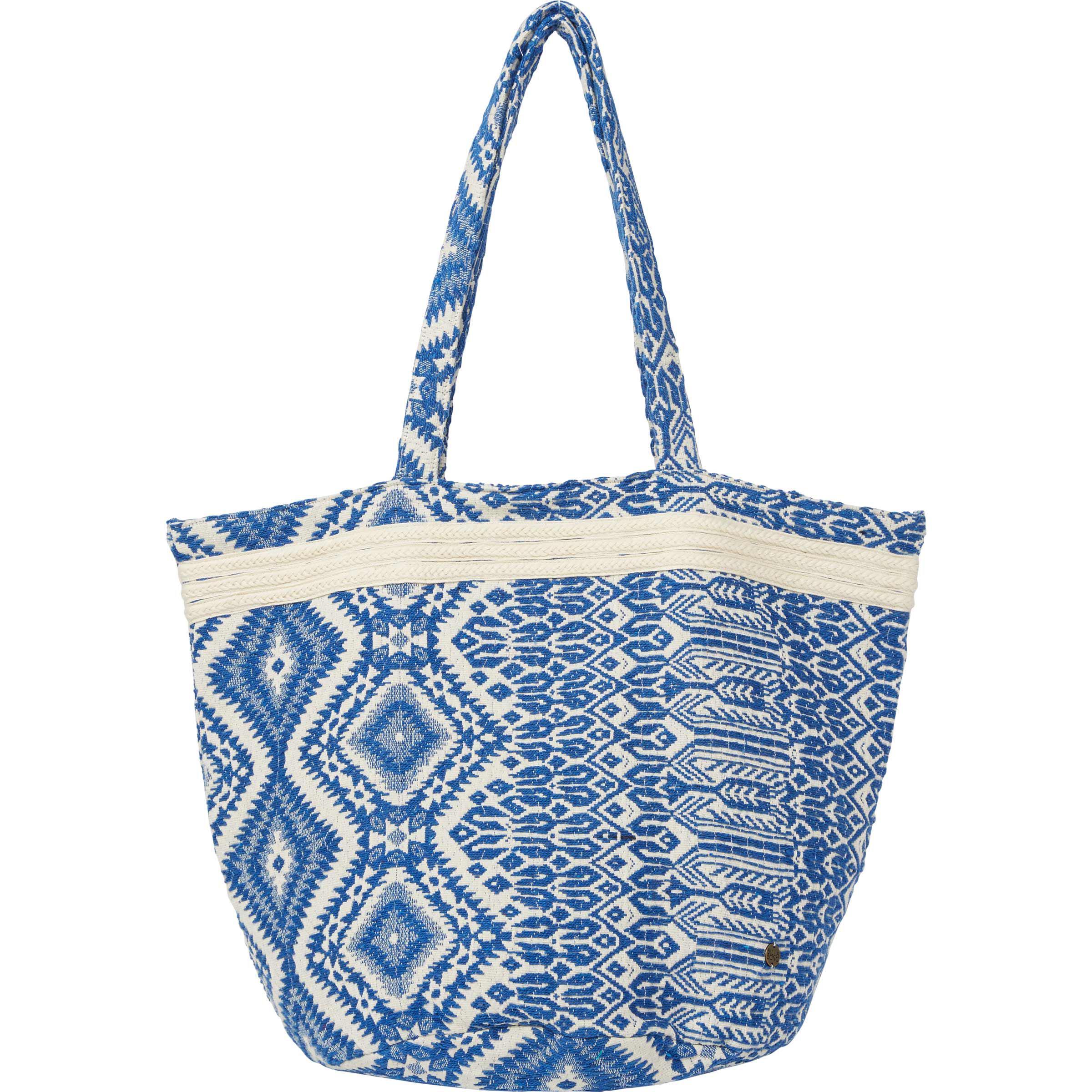 Billabong Beach Comber - Tasche für Damen - Weiß Billabong mur3bpt51M