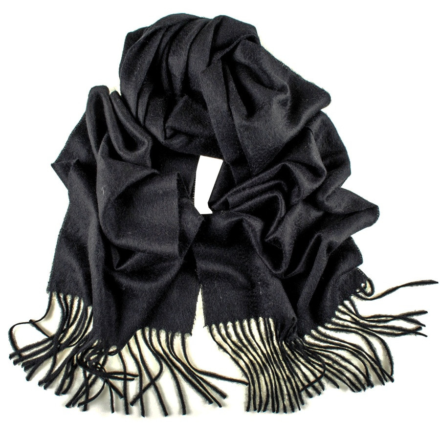 Free shipping and returns on Women's Cashmere & Cashmere Blend Scarves & Wraps at qrqceh.tk