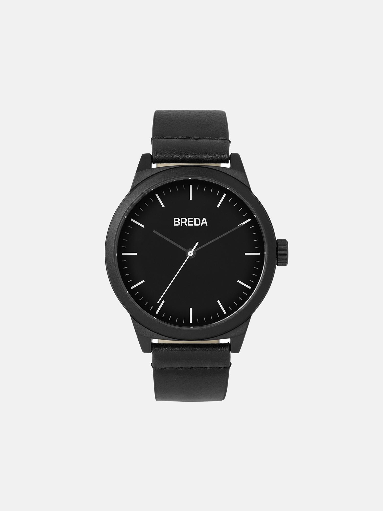 Lyst Breda Rand In Black Marc Jacobs Mj1438 View Fullscreen