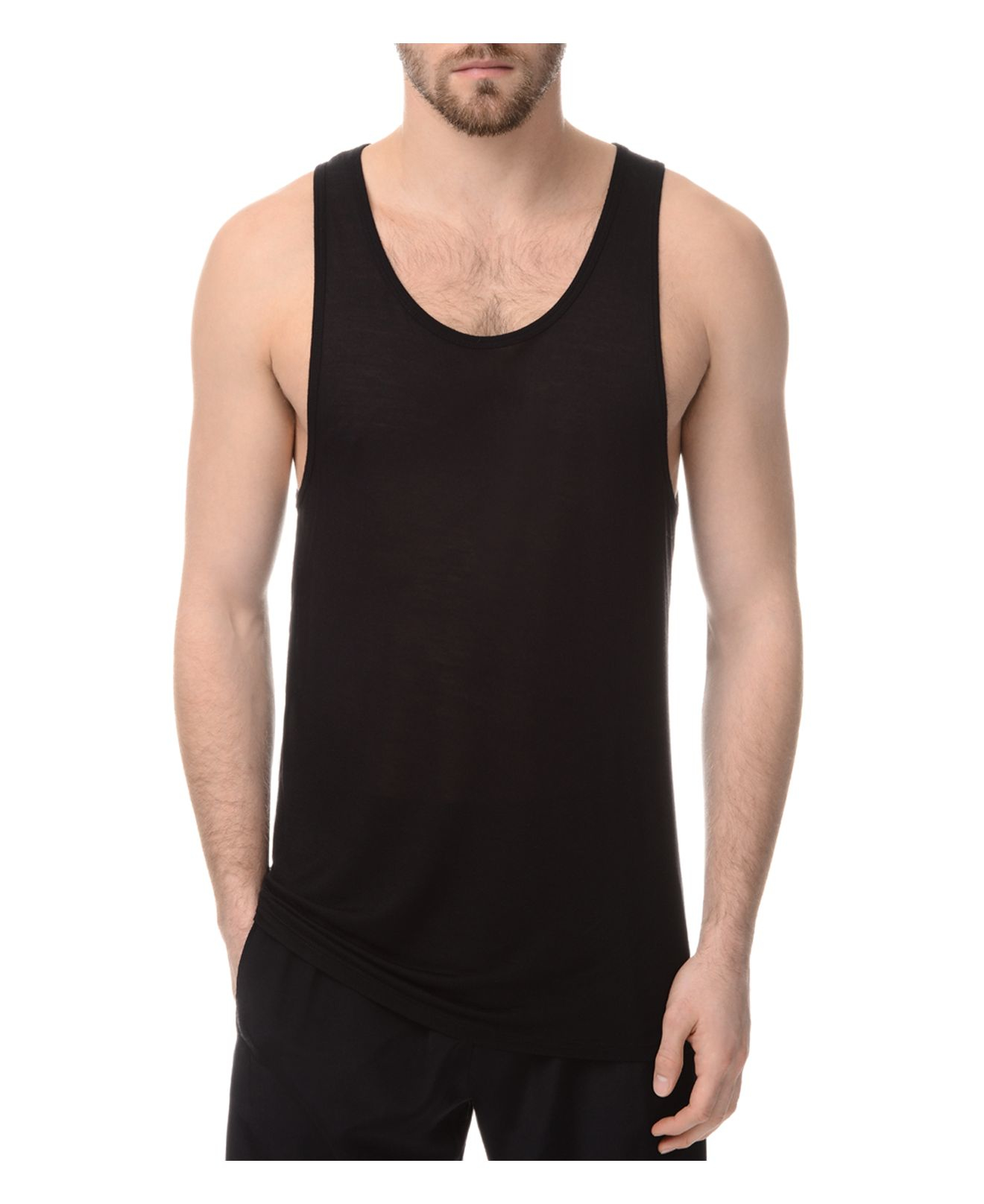 Slim Fit Cotton Fine Line Stripe Dress Shirt Slim Fit Cotton Fine Line Stripe Dress Free Exchanges· Simple Returns· Big & Tall Sizes· Quality Menswear2,+ followers on Twitter.