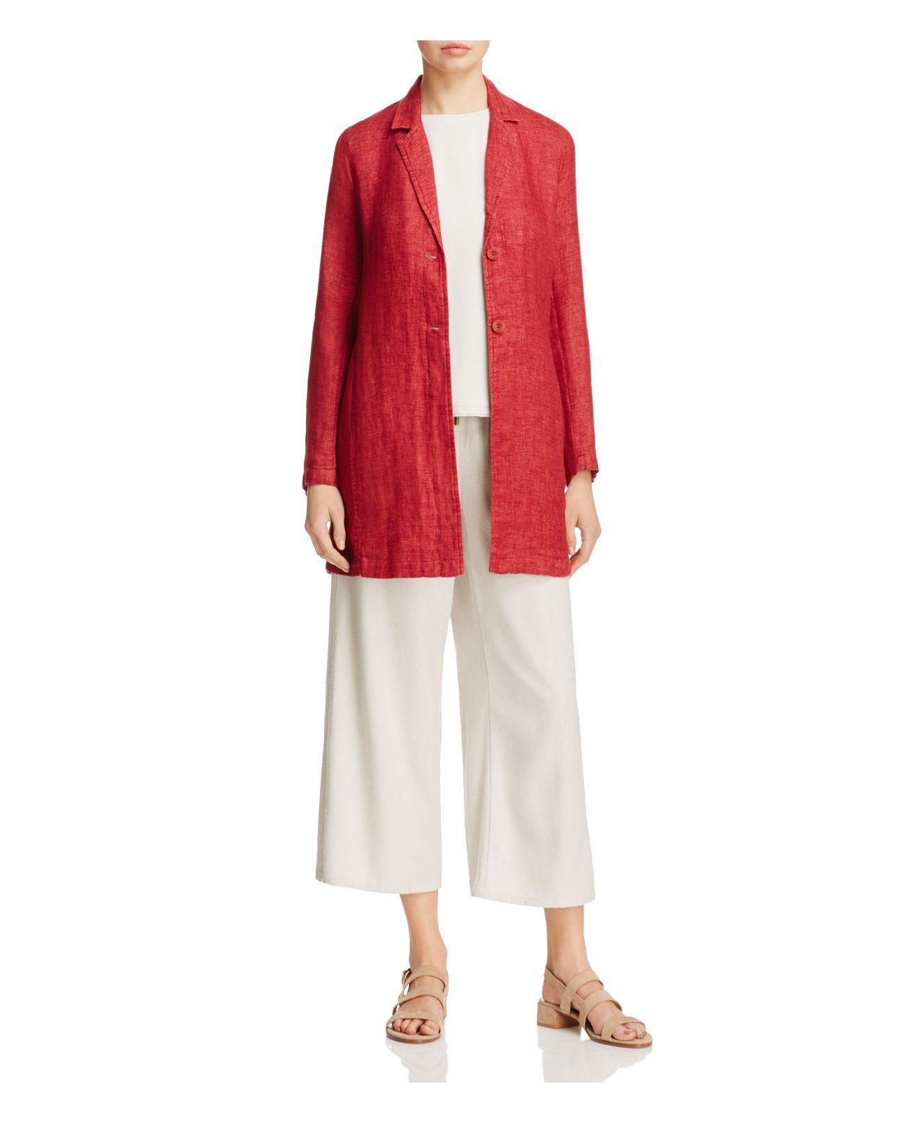 Eileen Fisher Fashion Uk
