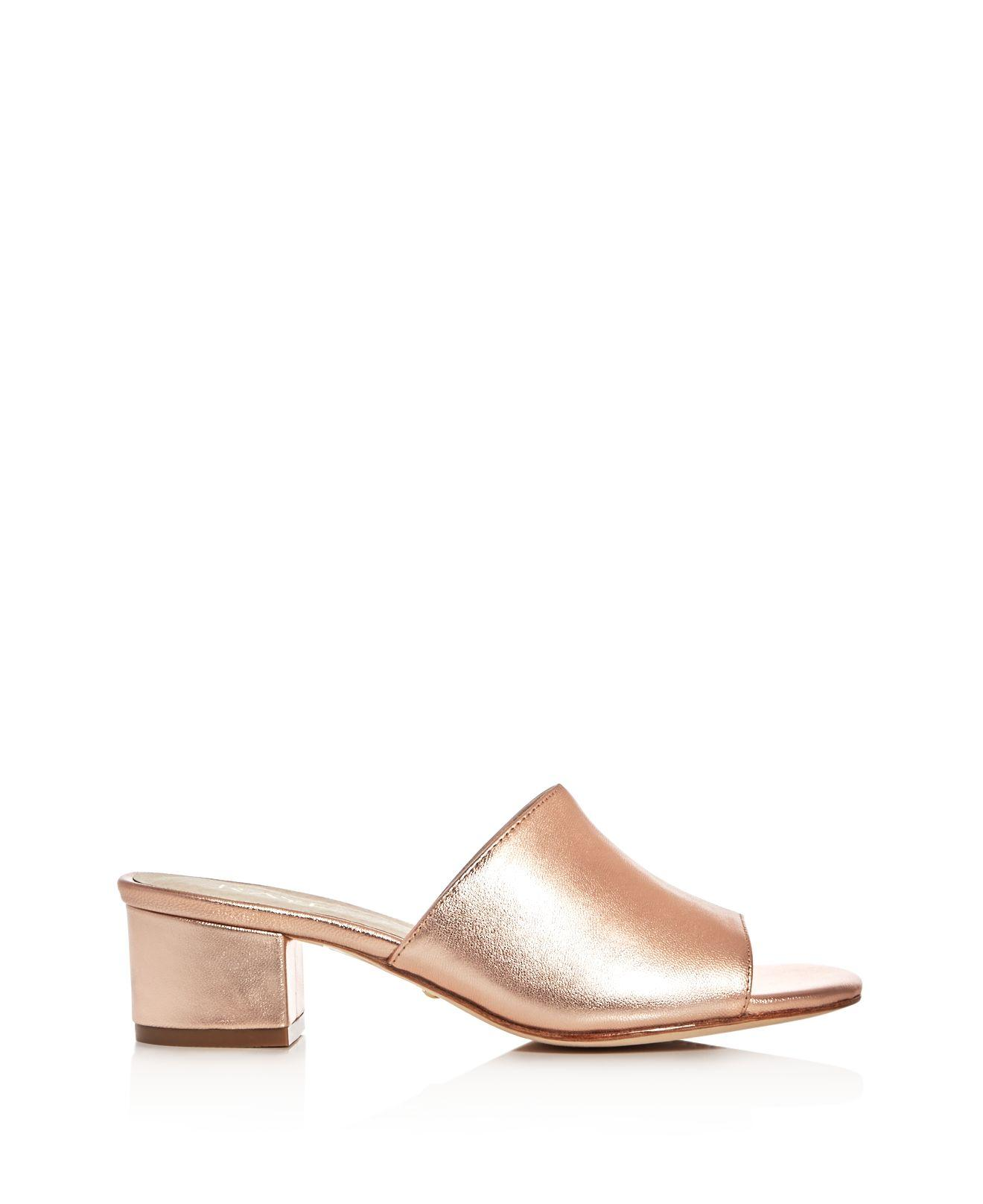 Kenneth Cole  Women S Shoes