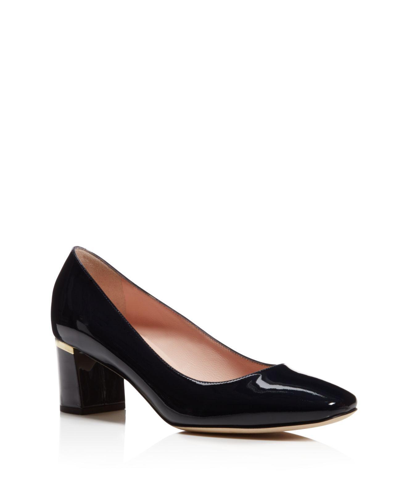 Kate Spade Women Shoes Dolores Bloomingdales