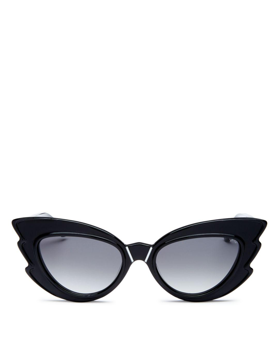 658e054b7c Lyst - Pared Eyewear 51mm in Black