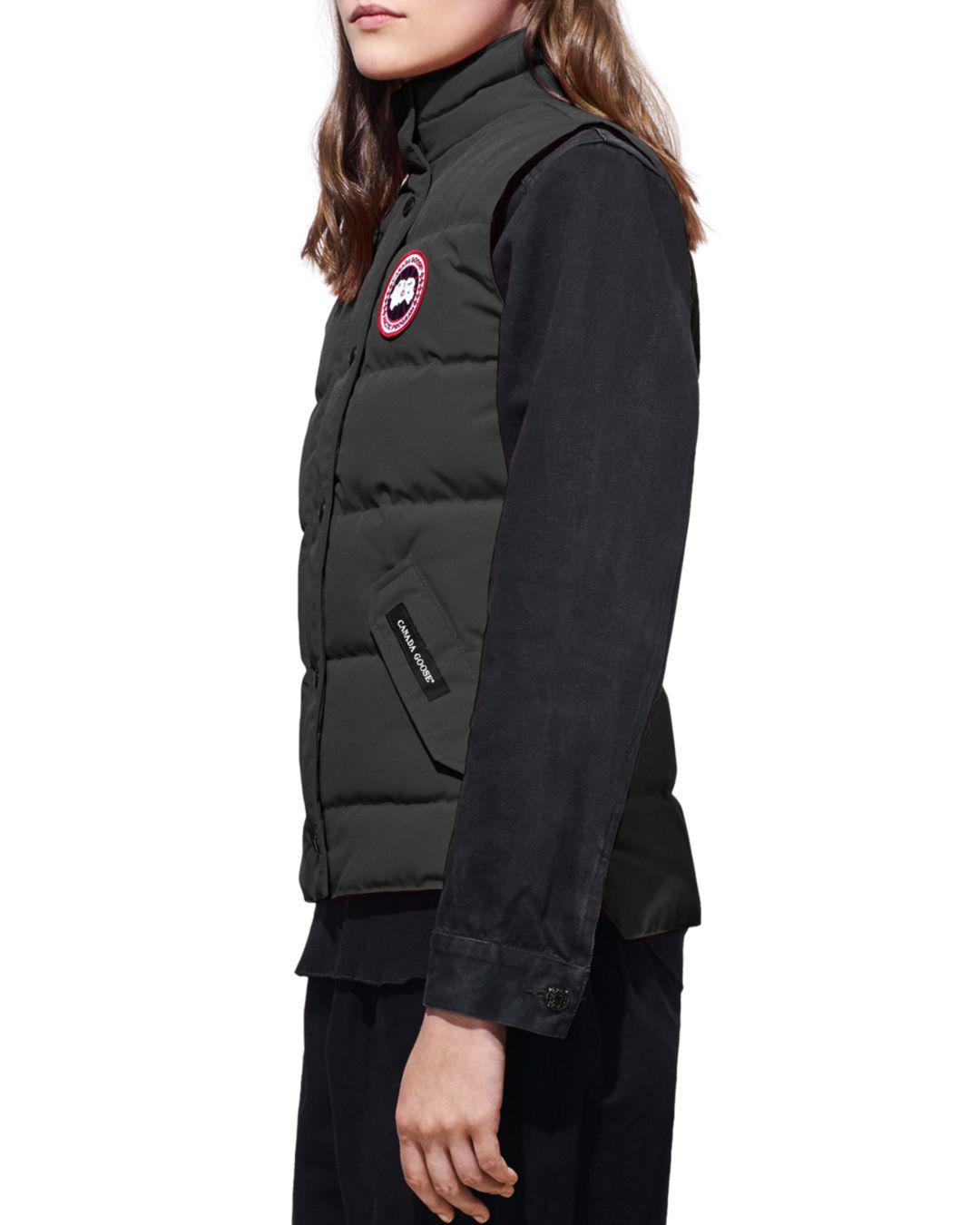 canada goose germany price