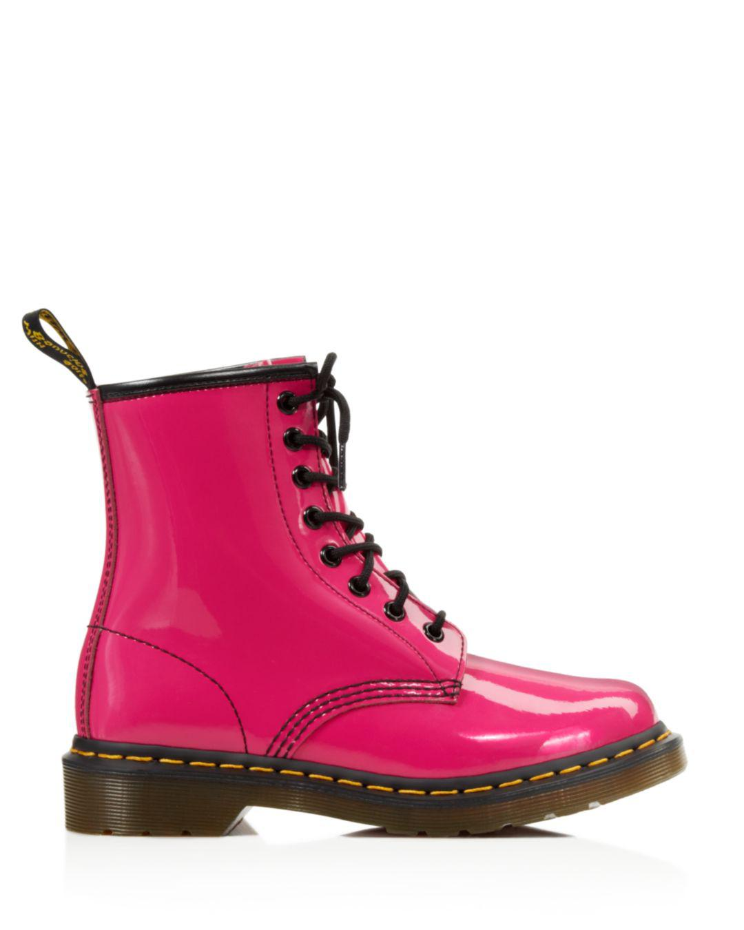 Opinion you luana lani boots leather agree, the