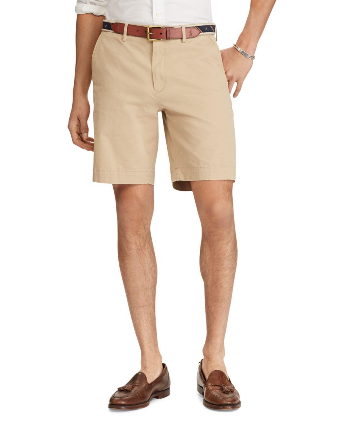 5a68a6abfe05 Gallery. Previously sold at: Bloomingdale's · Men's Ralph Lauren Classic