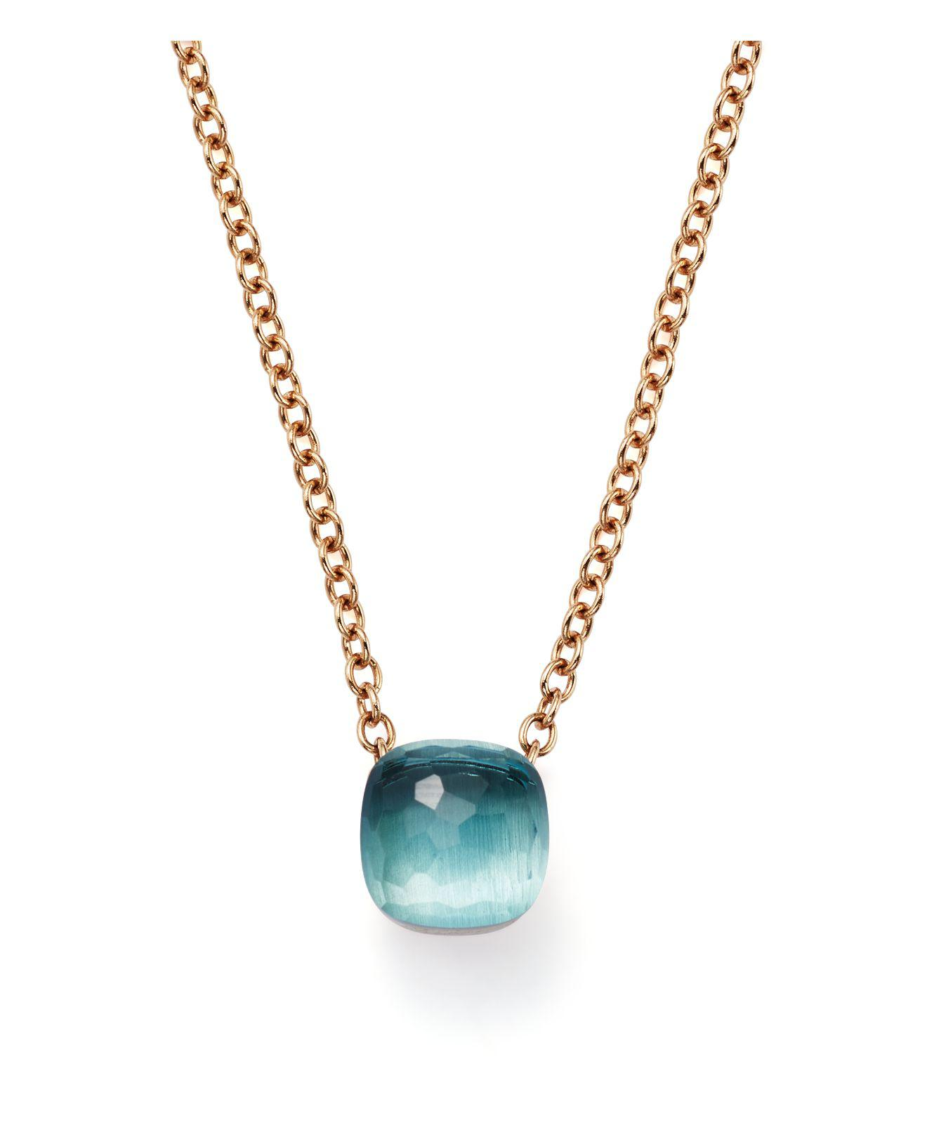 medina cropped blue l topaz image sylvia necklace london front idaho by products jewelry from