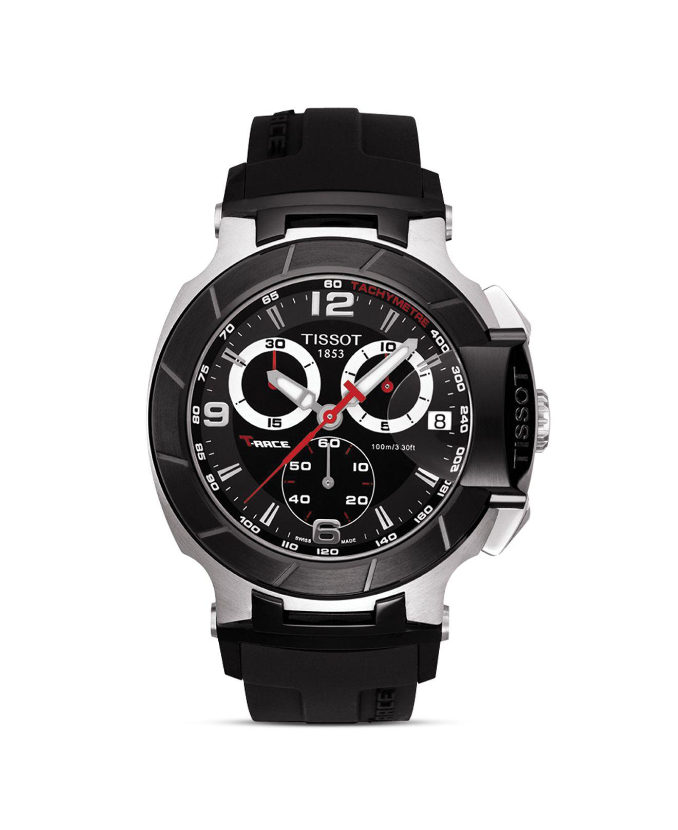 and watches chrono flightdeck boat chronograph watch product dial pvd black orange u