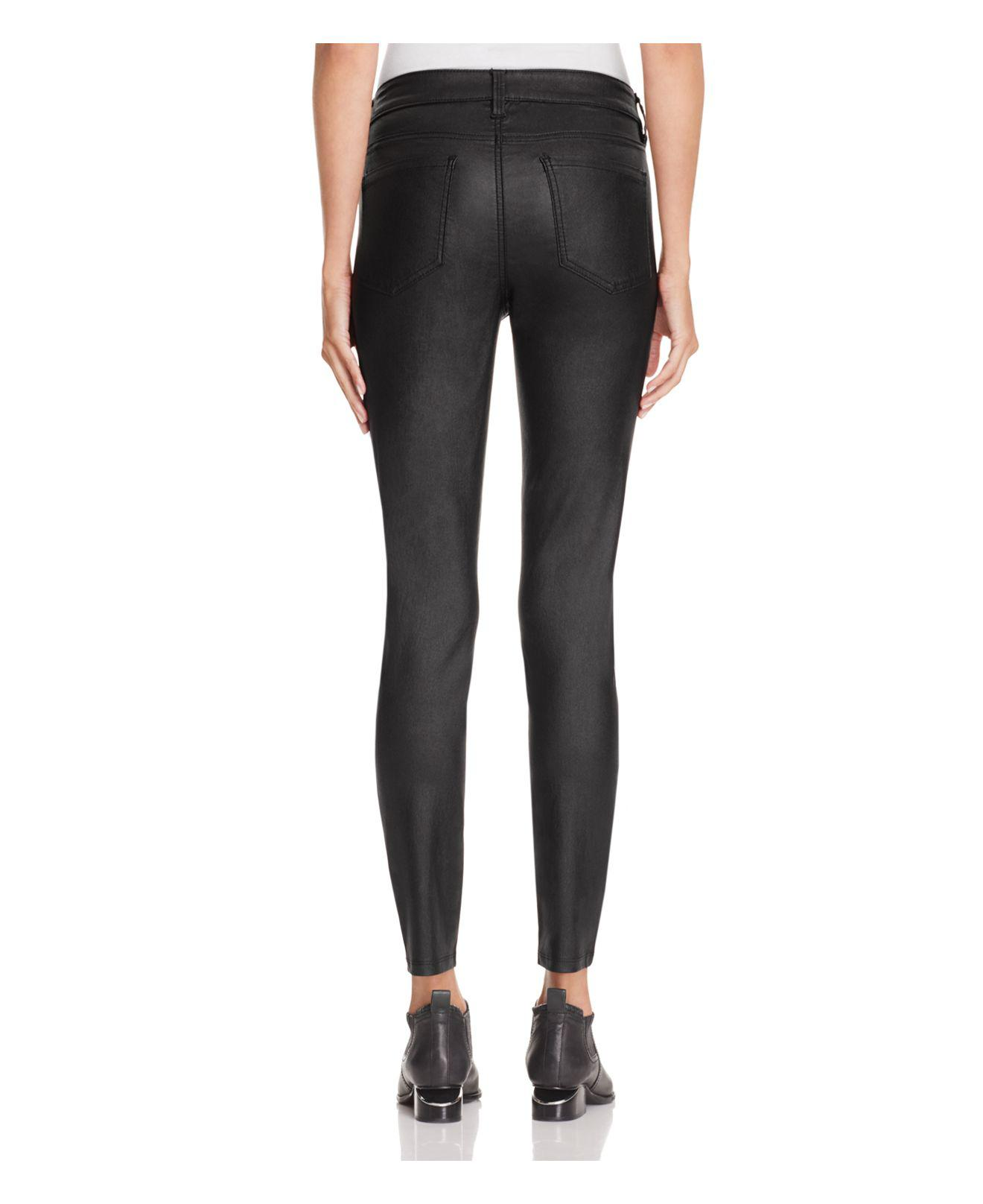 Gallery. Previously sold at  Bloomingdale s · Women s Faux Leather Pants ... dca9cfb17