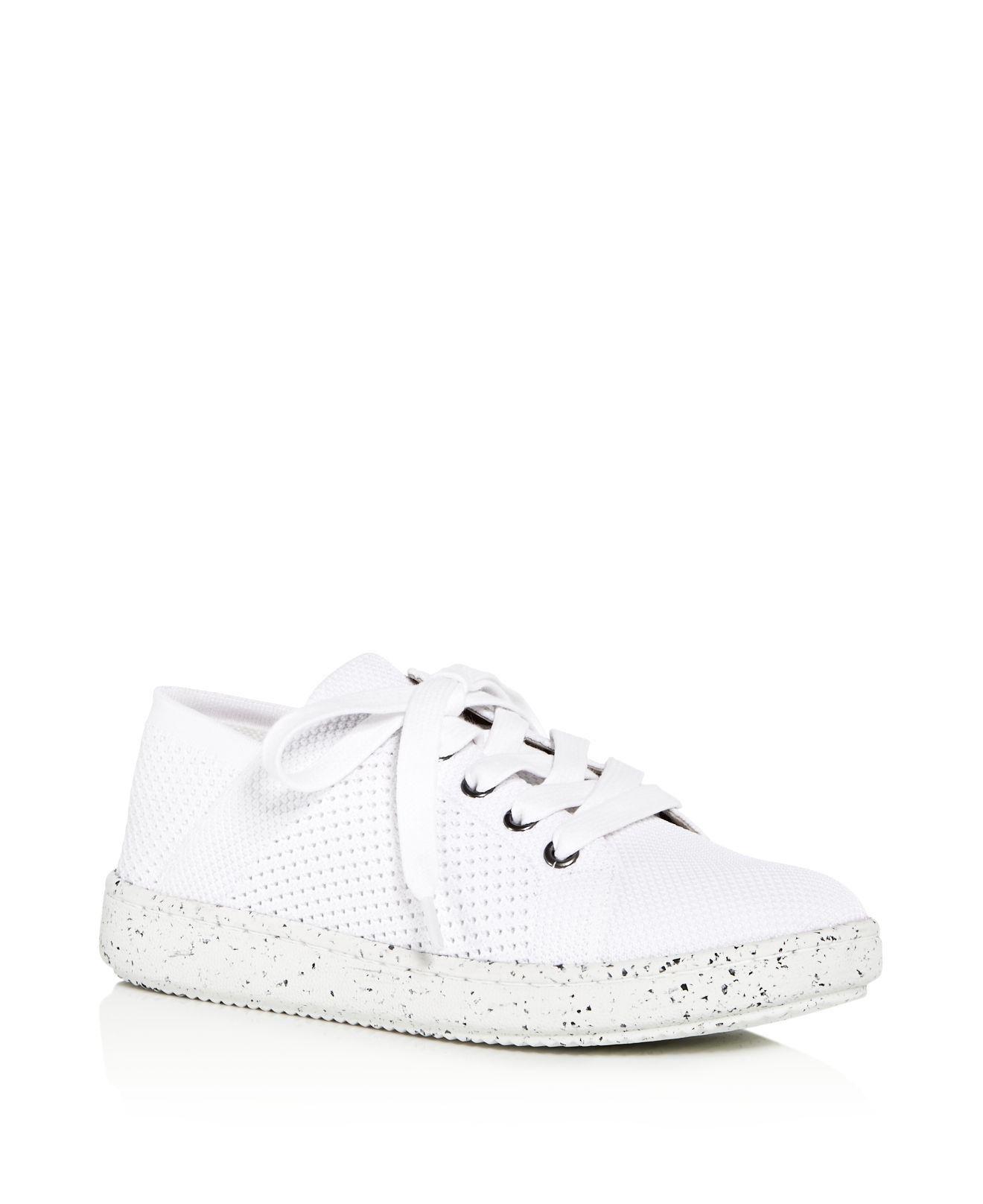 Eileen Fisher Women's Clifton Sneaker 8rBuKcZCF