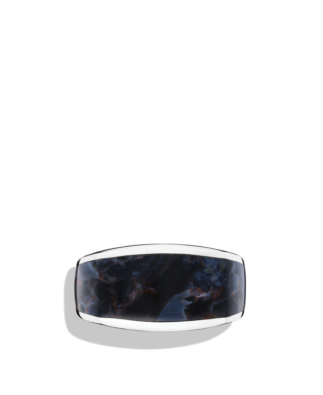 products pietersite rings handcrafted by ring size co silver ana sterling