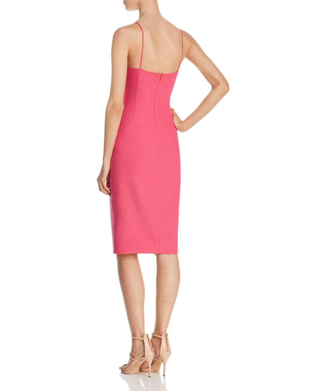 a912722483 Bloomingdales Evening Dresses Petite - Gomes Weine AG