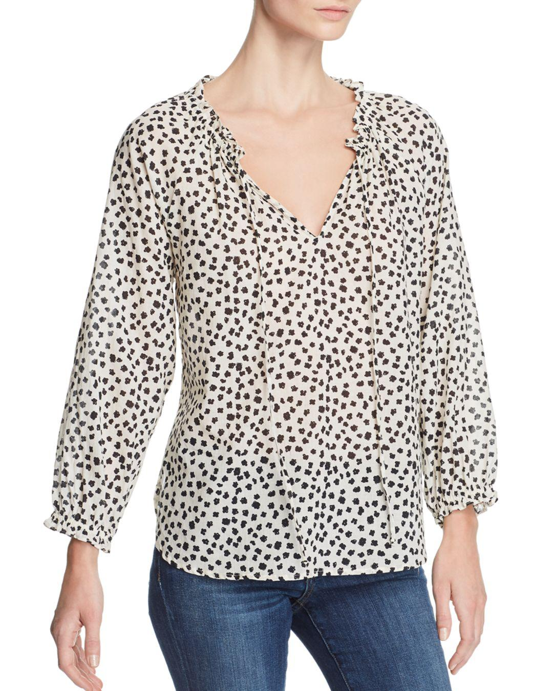 e51a7846f4c3 velvet-by-graham-and-spencer-Calla-Freya-Floral-Print-Peasant-Top.jpeg