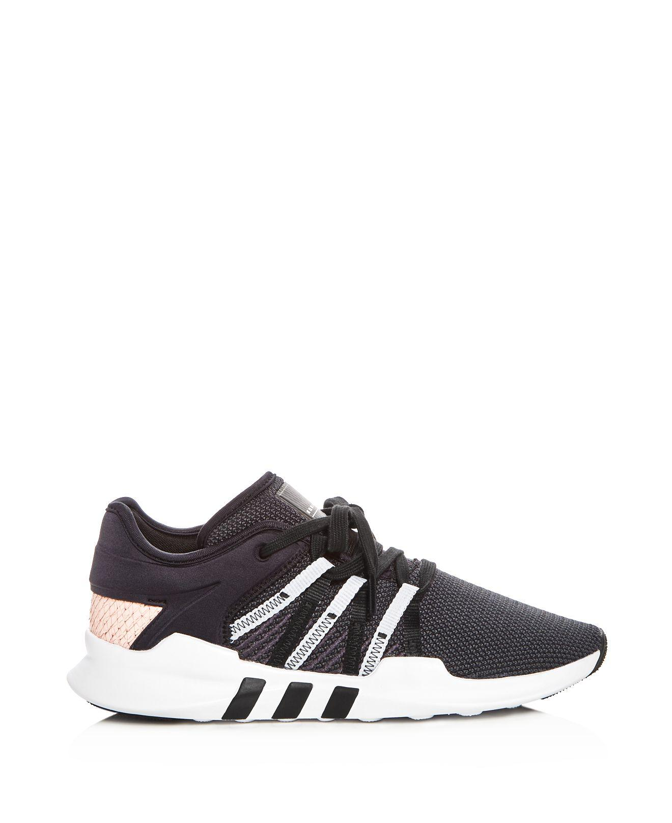 adidas Women's Equipment Racing Primeknit Lace Up Sneakers jfnGWY2m