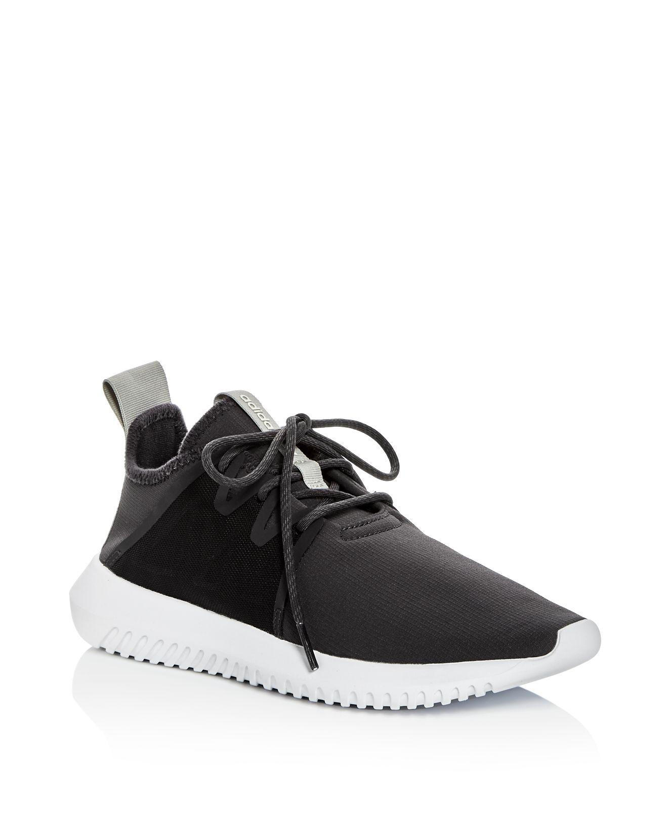 buy online b8cce d0b2f clearance adidas tubular viral womens all black a1a9c f5281