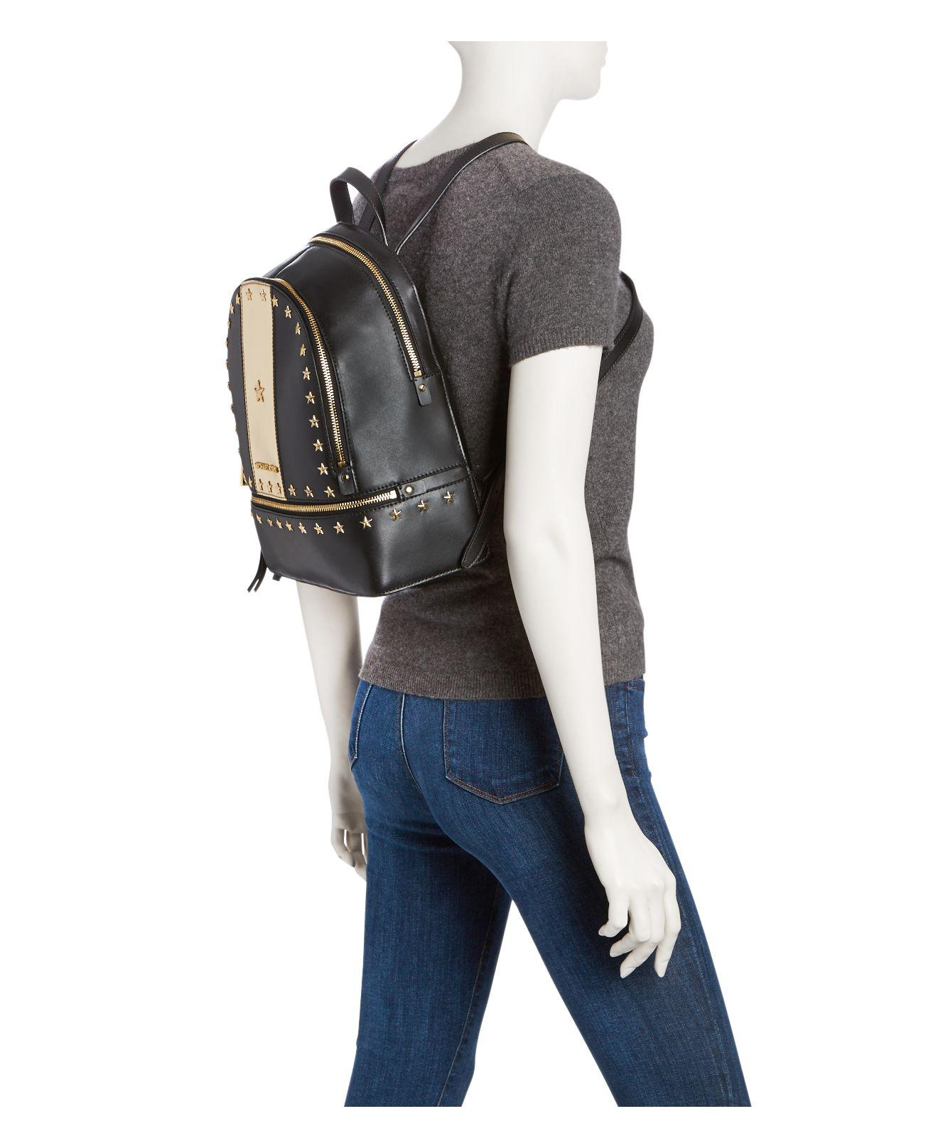 343e54f04f10 Gallery. Previously sold at: Bloomingdale's · Women's Michael By Michael  Kors Rhea