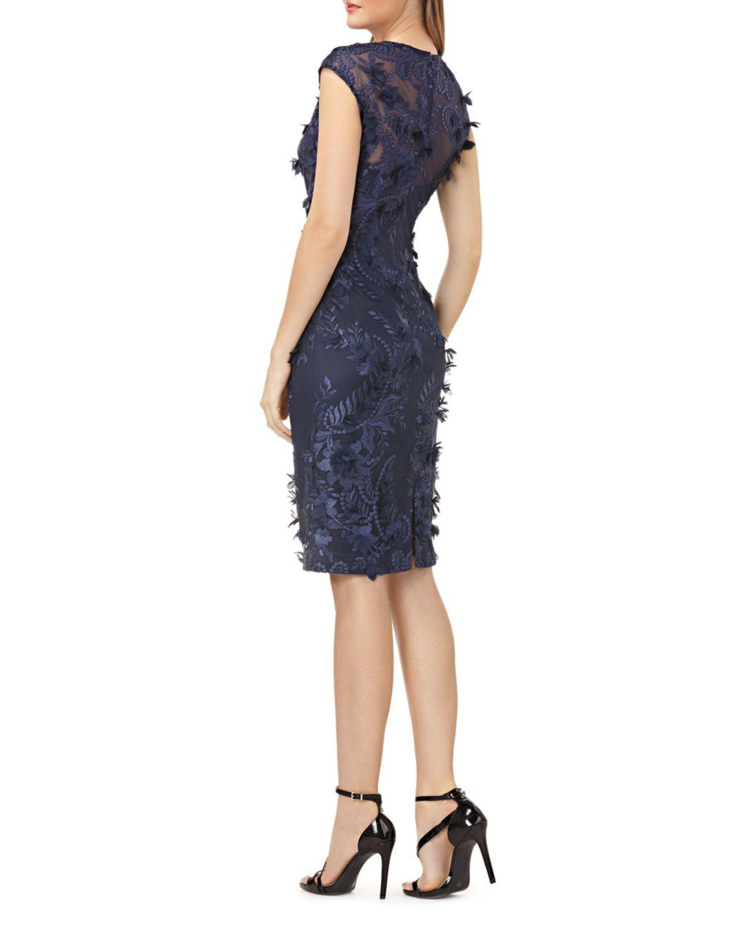 eacd3333fcf Carmen Marc Valvo Evening Dresses Bloomingdales