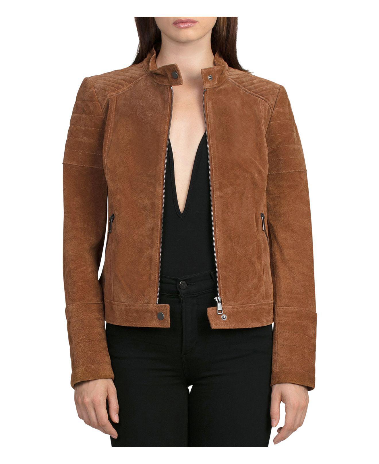 f0cdd17d0e19 https   www.lyst.com clothing loro-piana-martingala-herringbone-long ...