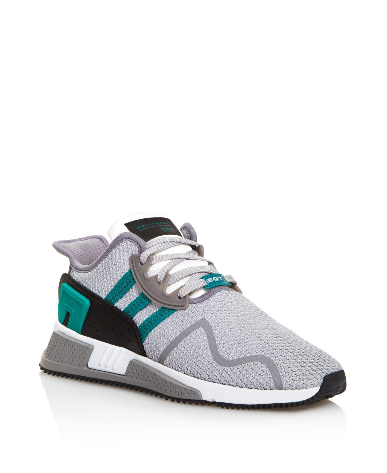 adidas Men's Eqt Cushion Advance Sneakers tgi8tH