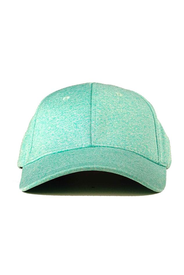 df04a8dfec9 Lyst - Head Crack NYC Knit Ball Caps in Green for Men