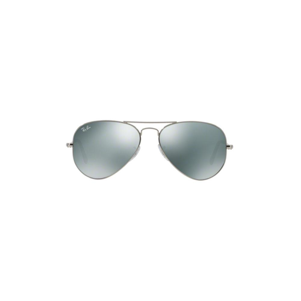 415e94c0e6 Ray-Ban Aviator Large Metal Sunglasses Rb3025 W3275 55mm for Men - Lyst