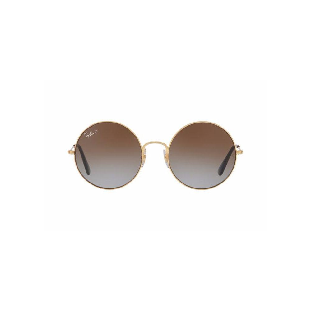 5db818a278b Ray-Ban Jajo Rb3592 001 t5 55mm in Brown - Lyst