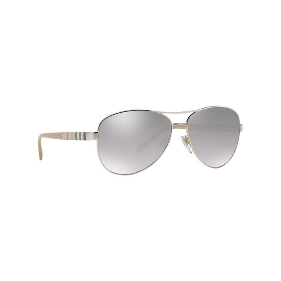 f2e83a36eb Burberry. Women s Sunglasses Be3080 10056v 59mm