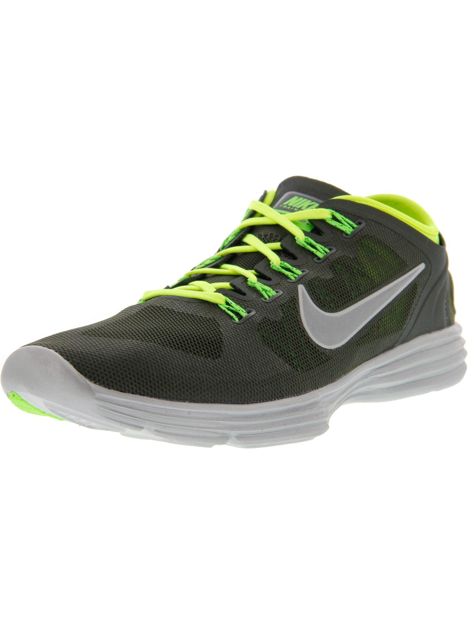 d1c2c734a1f86 Lyst - Nike Women s Lunarhyperworkout Xt+ Ankle-high Training Shoes ...