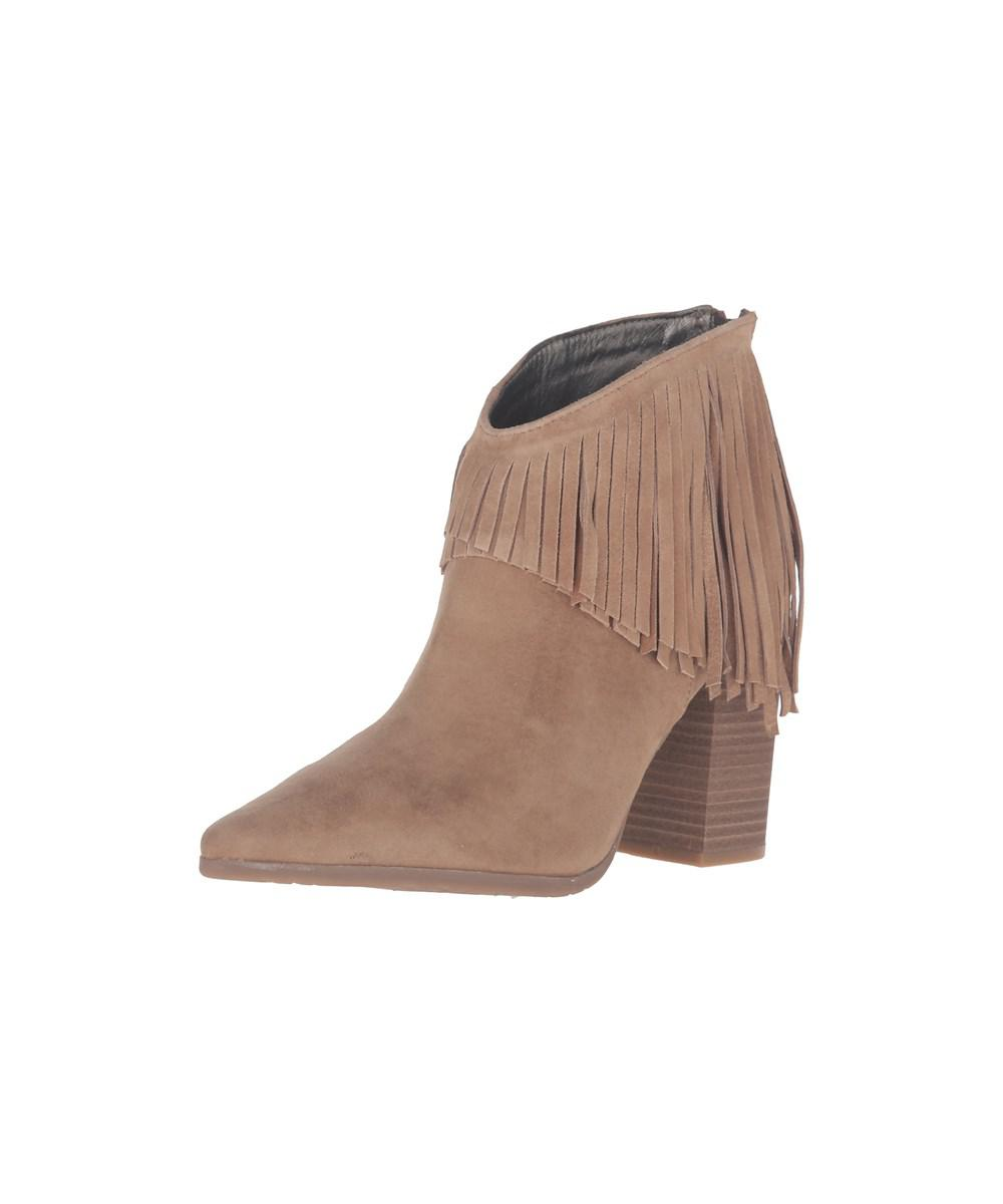 Women's Pull Ashore Ankle Bootie
