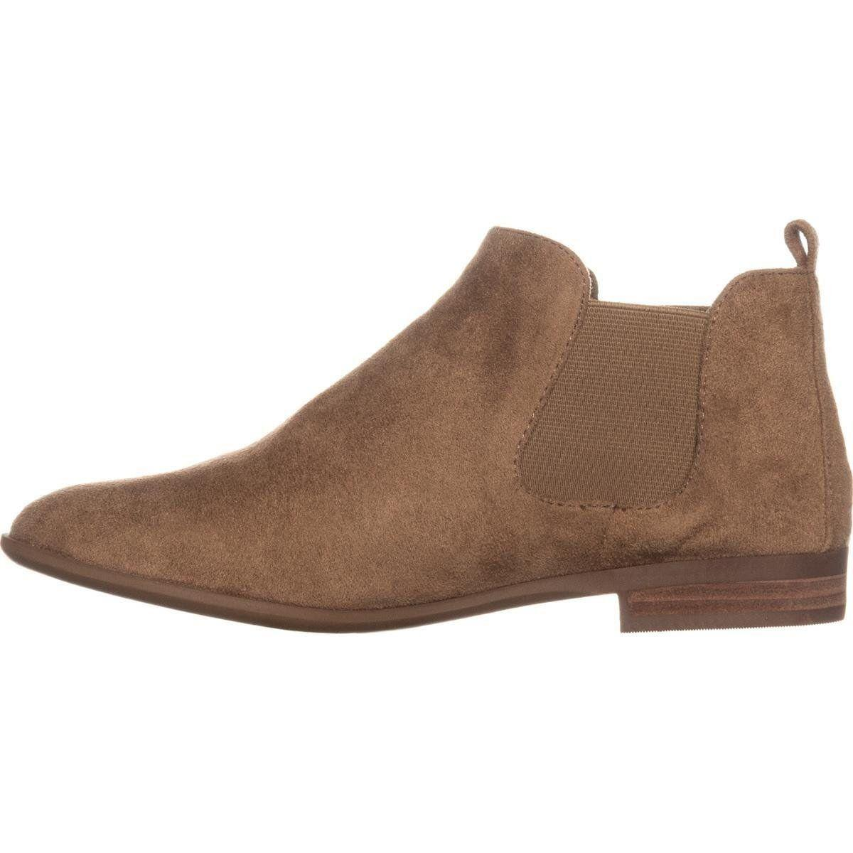 b2cc424747c Lyst - American Rag Womens Stansie Closed Toe Ankle Fashion Boots in ...