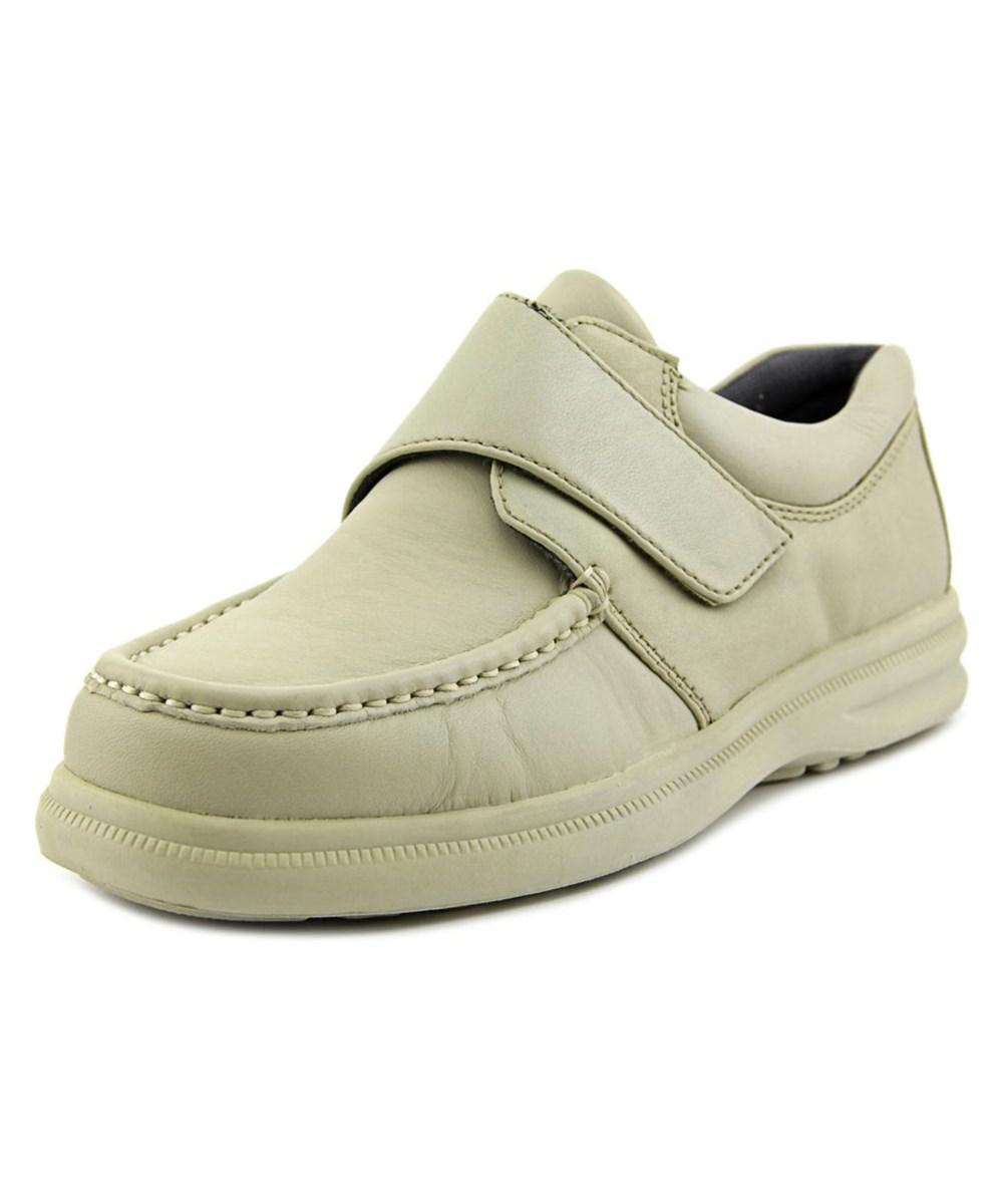 Geniue Stockist Hush Puppies Rainmaker(Men's) -Black Leather Purchase Cheap Price Top Quality 4GHEhL