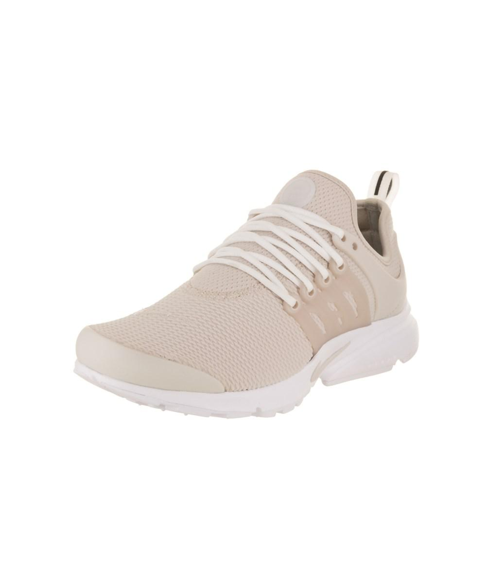 59450482cacc Lyst - Nike Women s Air Presto Running Shoe