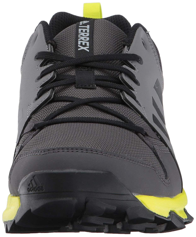 c330e8e4b0f39 Lyst Men s Adidas Tracerocker Running Terrex Originals Trail Shoe 7qqwEr