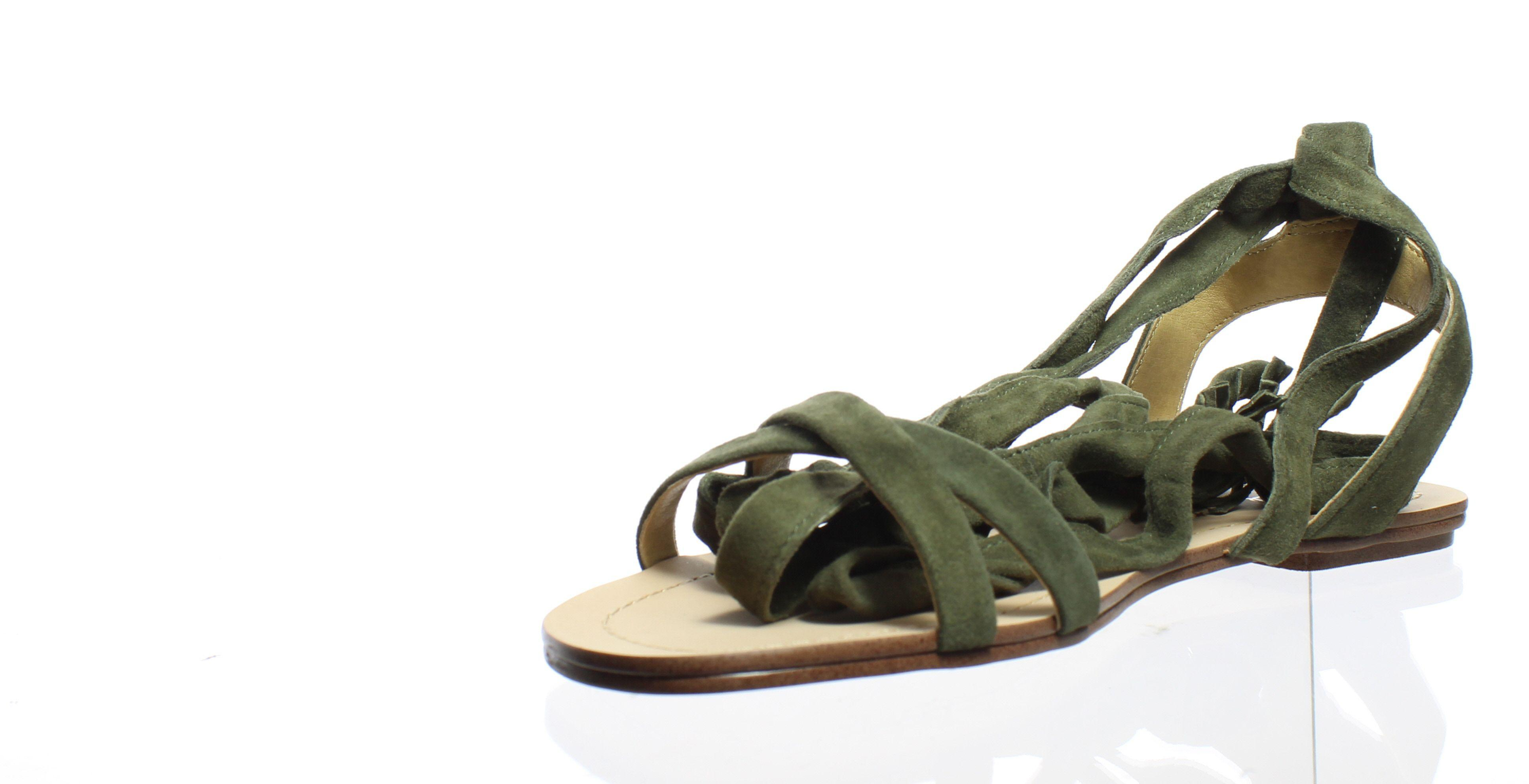 d38e5064bf4e5c Splendid - Green Womens Ll1038 Moss - Lyst. View fullscreen