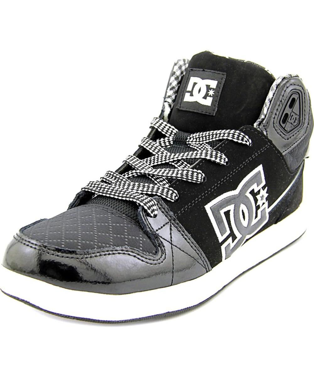 cheaper 2414a 0d779 Gallery. Previously sold at  Bluefly · Men s Skate Sneakers