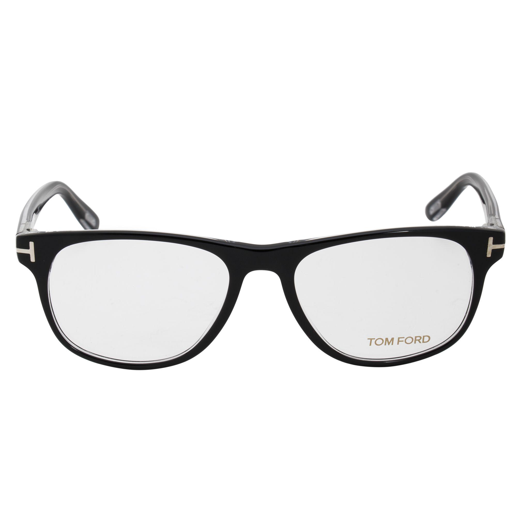 fe755f3b2b5 Lyst - Tom Ford Ft5362 5 Square