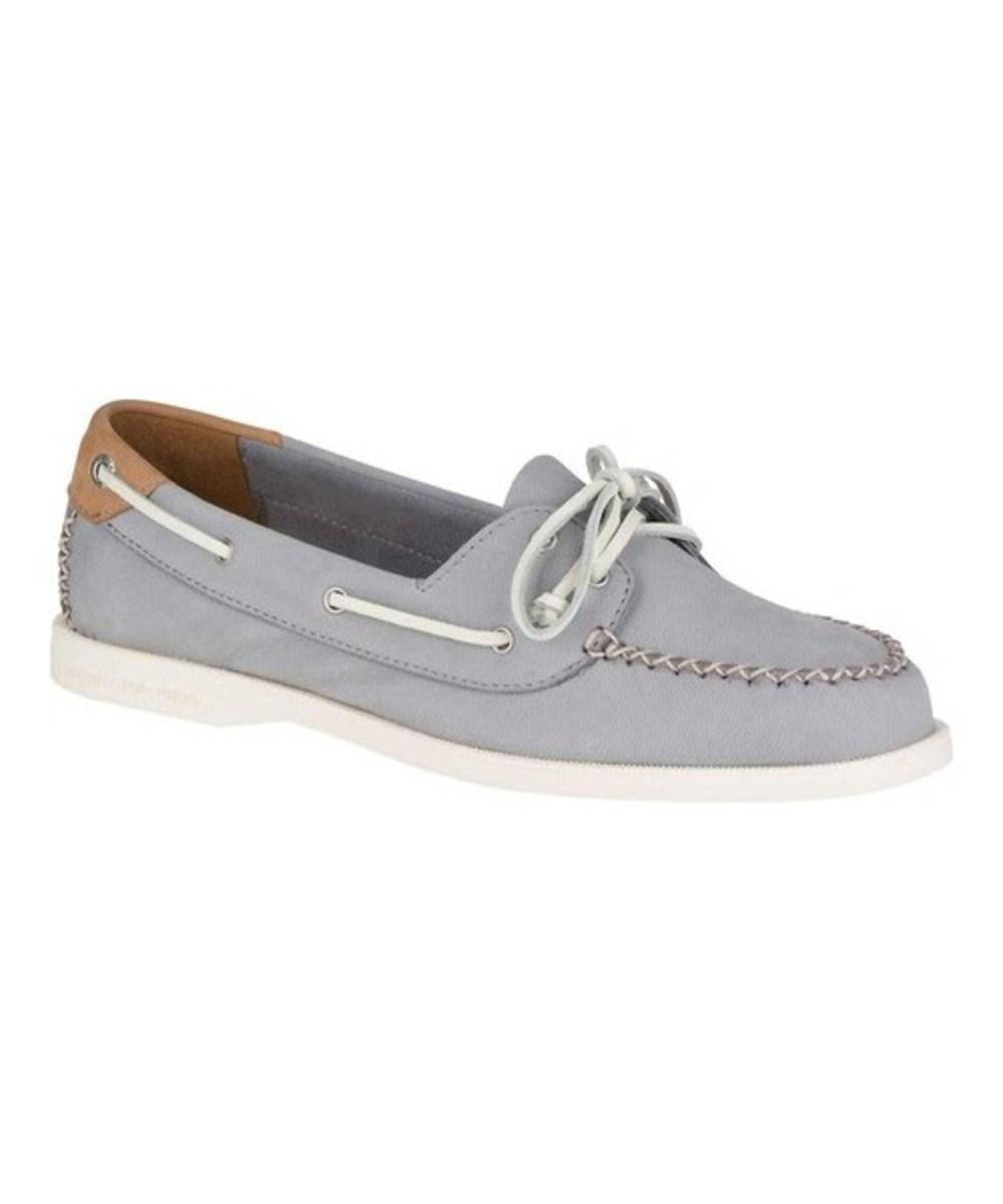 Sperry Top-Sider Authentic Original Venice Boat Shoe (Women's) tFO4x