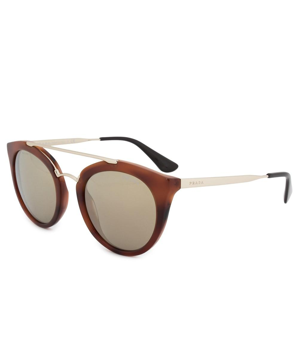 86f9912e2fa cheapest prada sunglasses cinema bluewater 26758 10e49