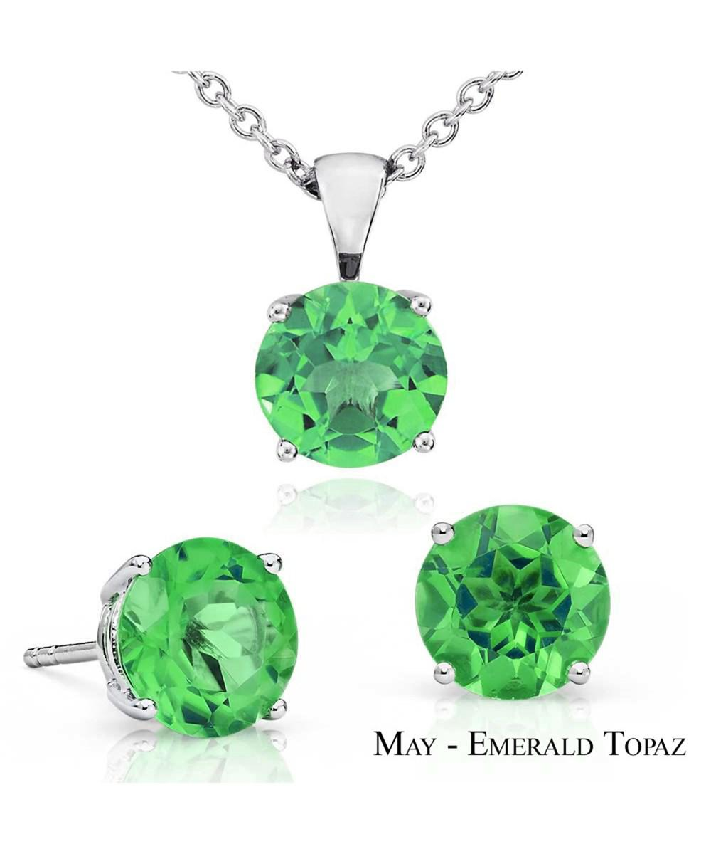 diamonds cushion coloured img a gem of cut part diamond by iii champagne pair earrings azar gemstones gems emerald