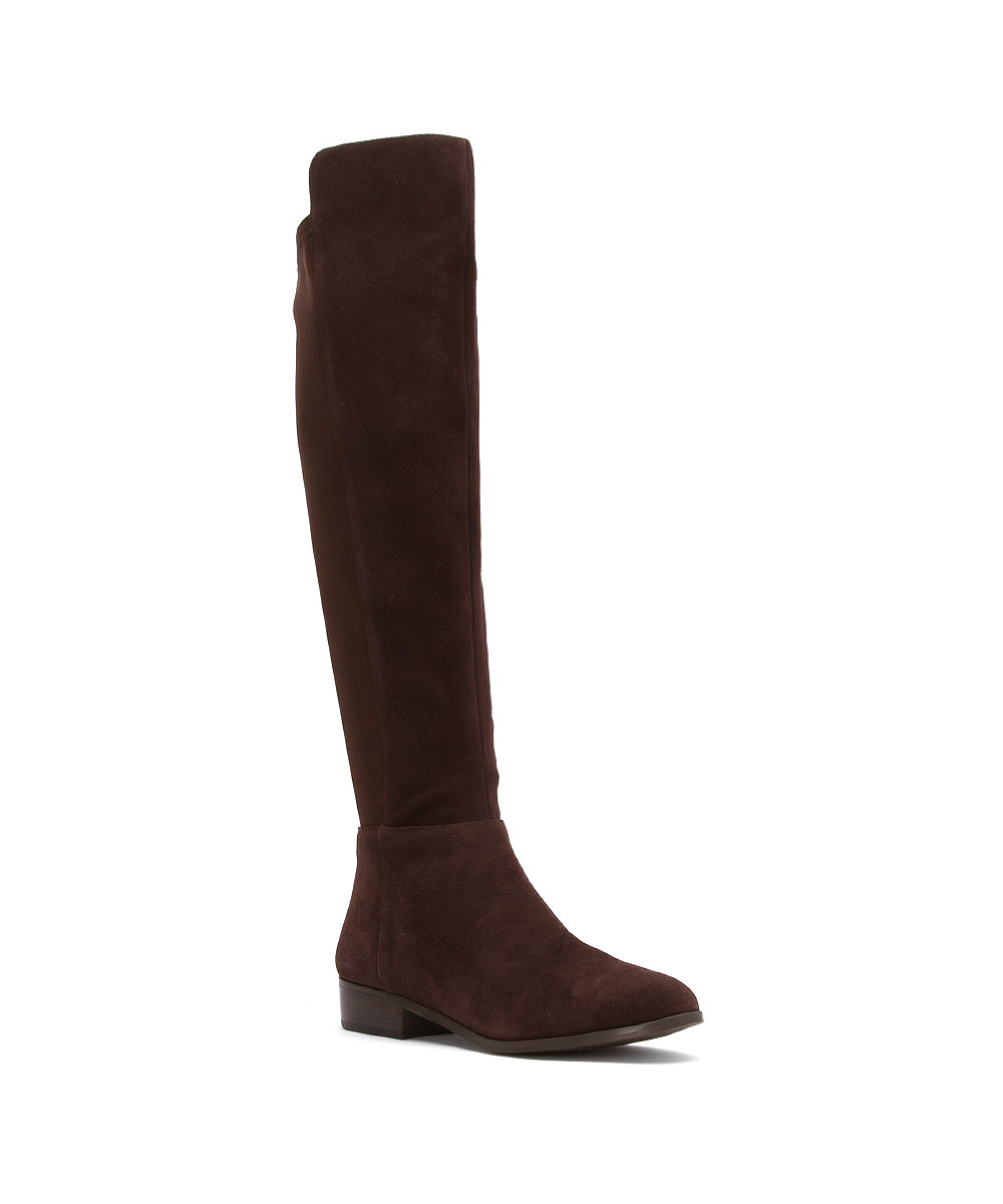 michael michael kors s bromley flat boot boots in