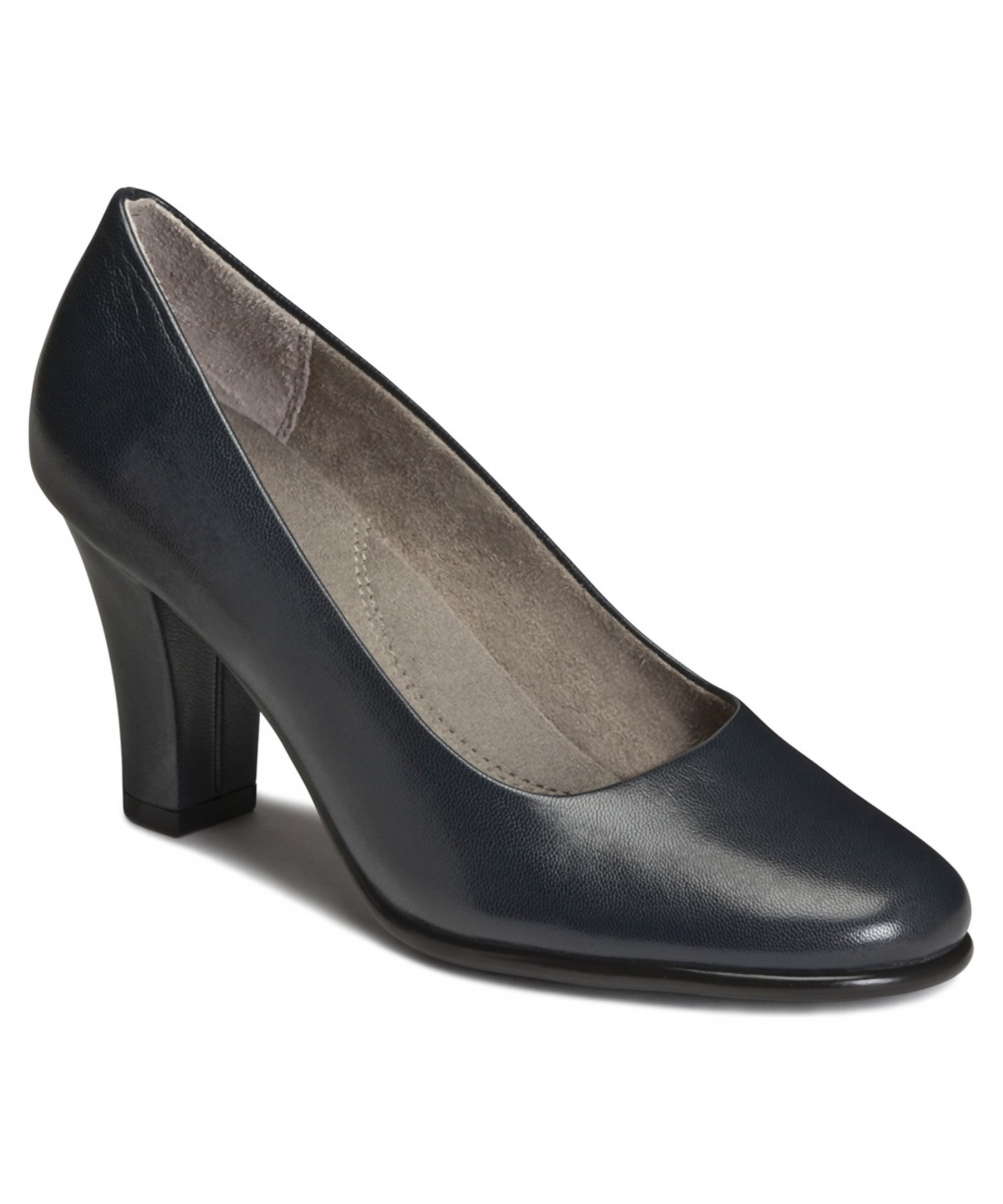 Aerosole Womens Dress Flats Shoes Size