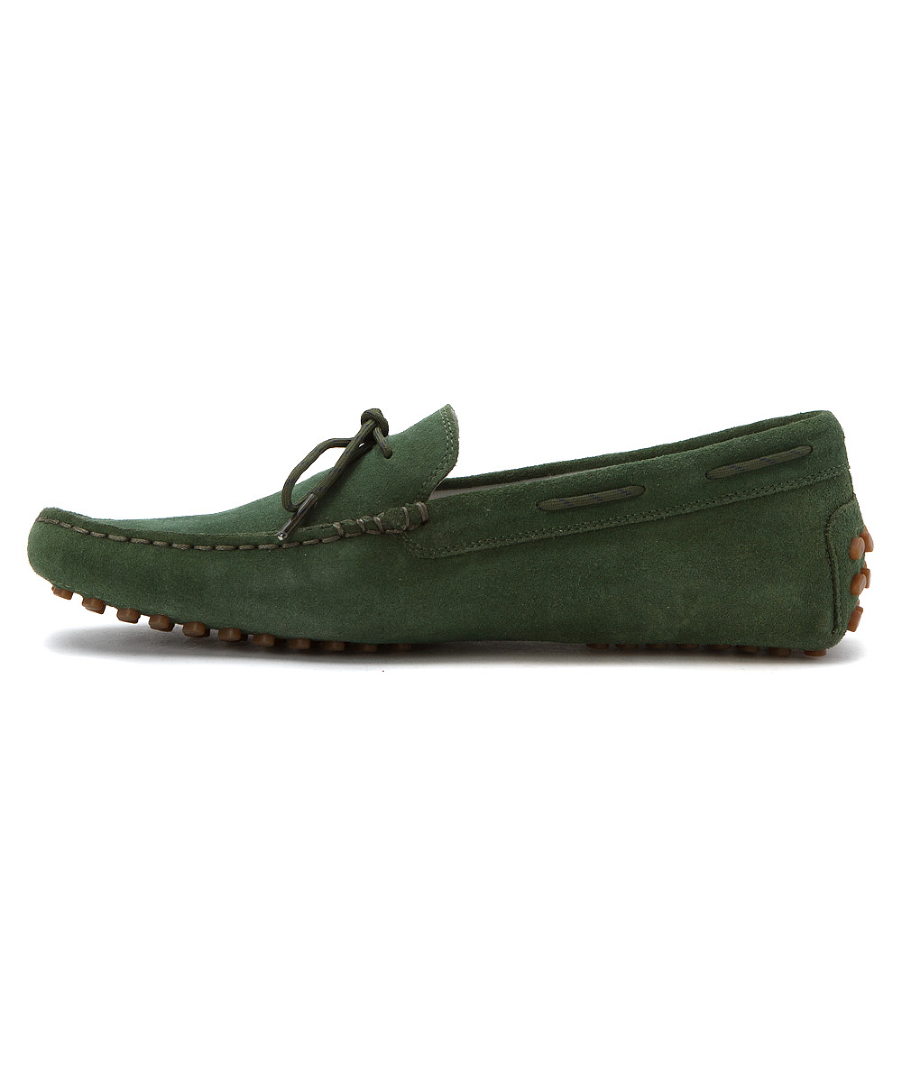 Lacoste Men S Shoes Concours Loafers