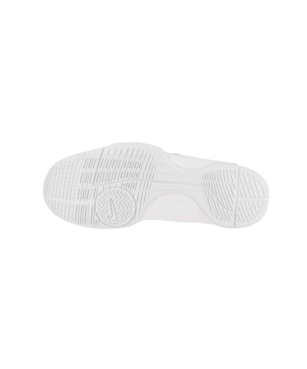 dbef09084a4 Nike - Black Men s Hyperdunk Low Lux Basketball Shoe for Men - Lyst. View  Fullscreen